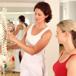 physiotherapy-page-small