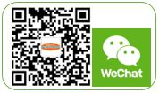 wechat
